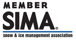 SIMA Association Logo