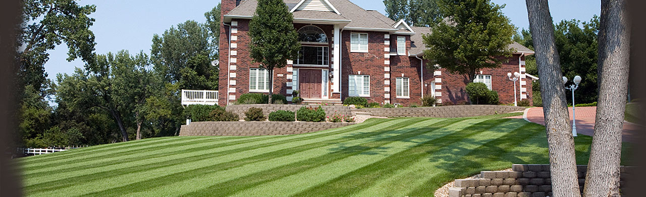 Buffalo Grove Landscaping